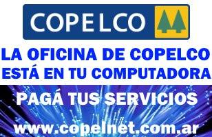 Copelco